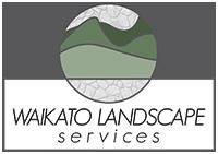 Waikato Landscape Services